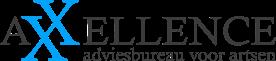 logo Exxellence adviesbureau voor artsen